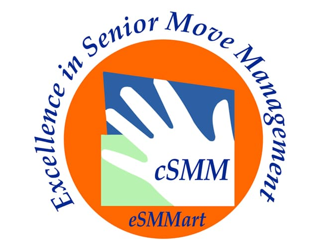 Excellence In Senior Move Management