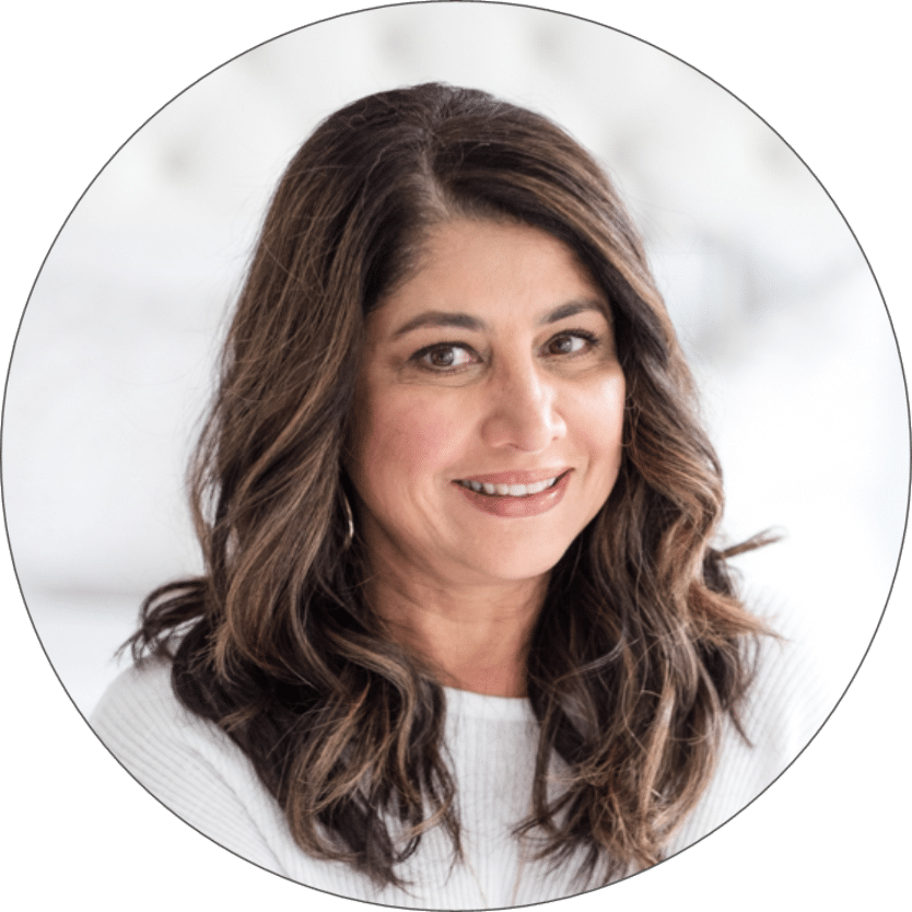 Susi Pereira - Lead Stylist, Owner