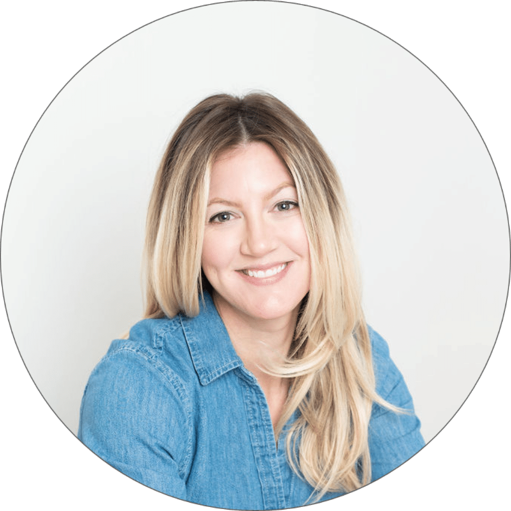 Claire Stuckey - Client Care Adnministrator